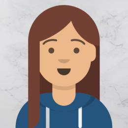 Emma.x's avatar