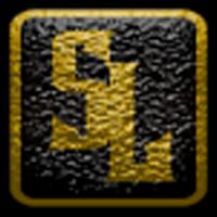 Twitch.tv/shivalun's avatar