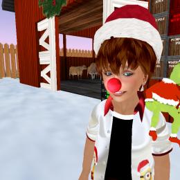 Johnny5033's avatar