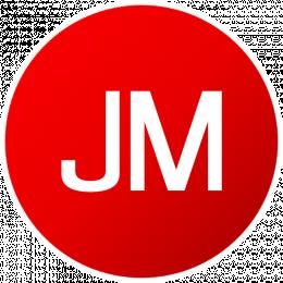 JakeMurf