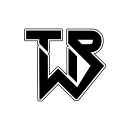 RealJohnTRM's avatar