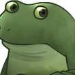 issam0707's avatar