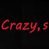 Crazy,s Marius