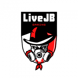 [VIVA] LiveJBGaming's avatar