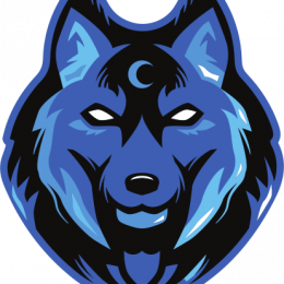 Howling_Wolf7's avatar