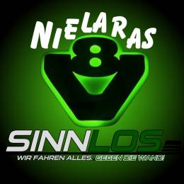 [SL] Nielaras's avatar