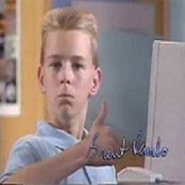 Jimmy Butler's avatar