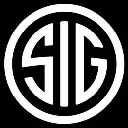 SIGSAUERUS's avatar