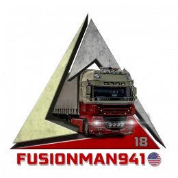 FusionMan941's avatar