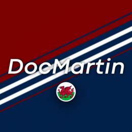 DocMartin179
