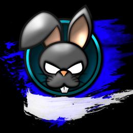 [VIVA] IchEinfachDavid's avatar