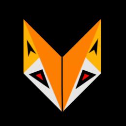 RFOXCZ's avatar