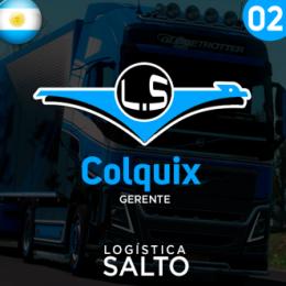 [L.S]-Colquix