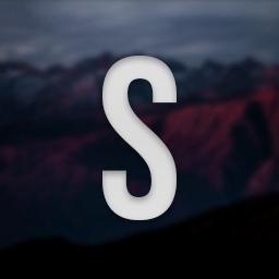 Stubborn__'s avatar