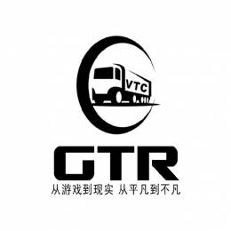 [GTR - 045] sly