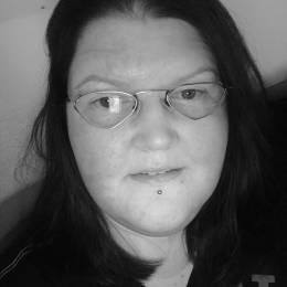 [GER] Svenja's avatar