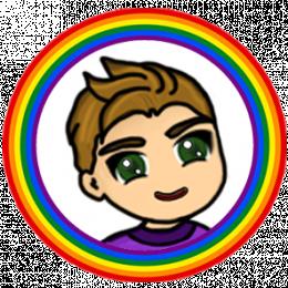 Kaby70's avatar