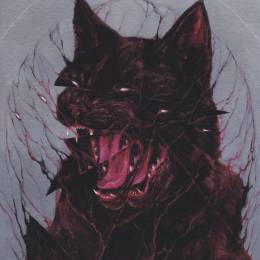 [IMPERIAL] xIIo3uTuBx's avatar