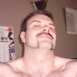 Picknicker61's avatar