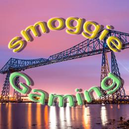 Smoggie Gaming's avatar