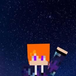 TheFuzzyPurpleThing's avatar
