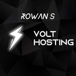 Rowansc1