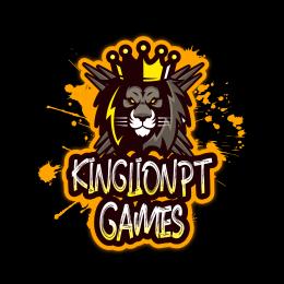 KingLionPT