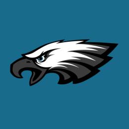 ClaudiuRo12's avatar