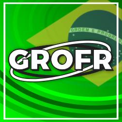 [GROFR] Luan Cunha [MG]
