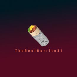 TheRealBurrito31