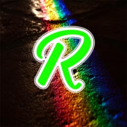 [Patreon] Reiss's avatar