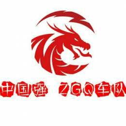 CHINA-YS-bage