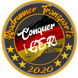 Conquer [GER]'s avatar