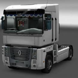 Trucker_Murphy