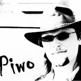 [SOA] Piwocom's avatar