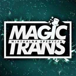 [Magic-Trans] MaciekS PL's avatar