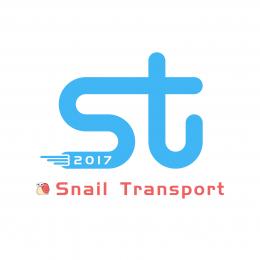 [ST I 038] San San