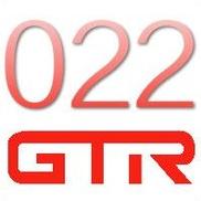 [G.T.R] I 022 I XiaoLeng