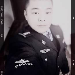 Di Zang's avatar