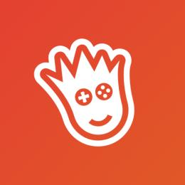 deyxq's avatar