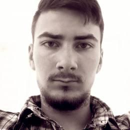 Mr.Alexey_'s avatar