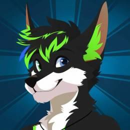 HuskysOwO's avatar