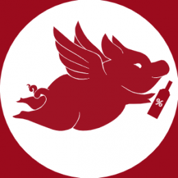 CKDezerterPL's avatar