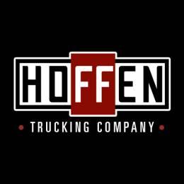 Hoffen Diesel's avatar