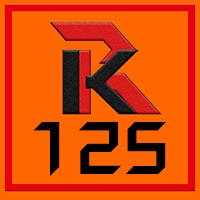 RK*_125_*moqing