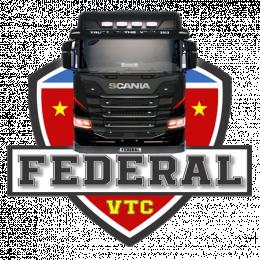 FVTC - El_Salteño's avatar