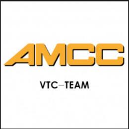 AMCC-173-Bourne