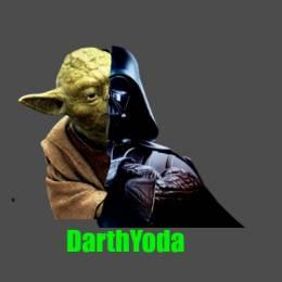 DarthYoda714