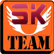 [SK] - TeR*Wu Liao's avatar