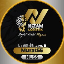 Nizam l Murat55 (40)'s avatar